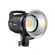 Постоянный свет Yongnuo YN-760